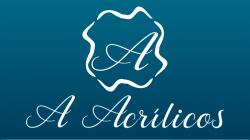 Loja Virtual do Acrílico
