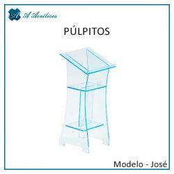 José Azul