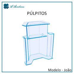 João Azul